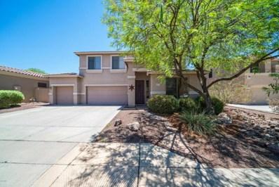 9929 E Medina Avenue Unit Mes, Mesa, AZ 85209 - MLS#: 5788162