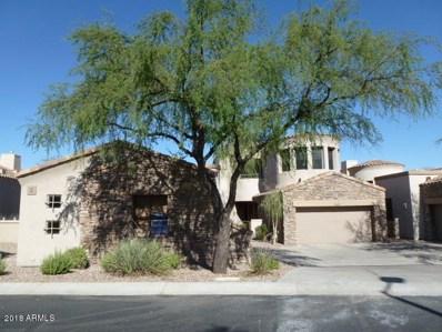 7445 E Eagle Crest Drive Unit 1006, Mesa, AZ 85207 - MLS#: 5788167