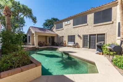 7176 N Via De Amigos --, Scottsdale, AZ 85258 - MLS#: 5788171