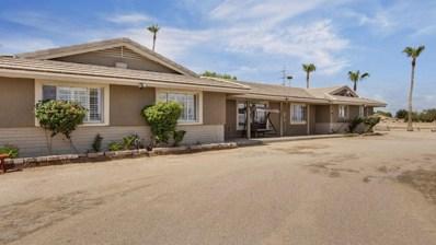 25900 W Baseline Road, Buckeye, AZ 85326 - MLS#: 5788176
