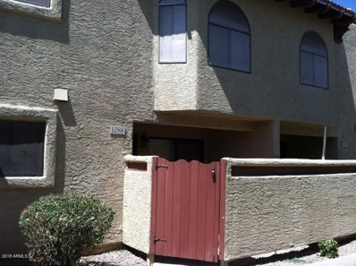 850 S River Drive Unit 1088, Tempe, AZ 85281 - MLS#: 5788195