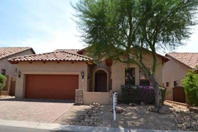 6907 E Pearl Street, Mesa, AZ 85207 - MLS#: 5788197