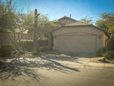 4709 E Jaeger Road, Phoenix, AZ 85050 - MLS#: 5788210