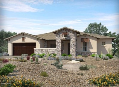 29709 N 55TH Place, Cave Creek, AZ 85331 - #: 5788215