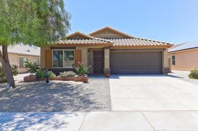 5000 S Rovey Parkway, Buckeye, AZ 85326 - MLS#: 5788228