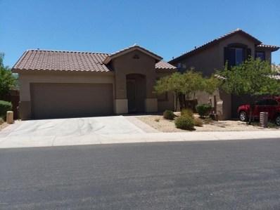 3763 W Desert Creek Lane, Phoenix, AZ 85086 - MLS#: 5788231