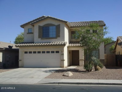 45317 W Applegate Road, Maricopa, AZ 85139 - MLS#: 5788235