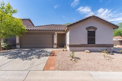 3353 S Conestoga Road, Apache Junction, AZ 85119 - MLS#: 5788238