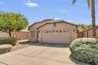 457 S Ash Street, Gilbert, AZ 85233 - MLS#: 5788246