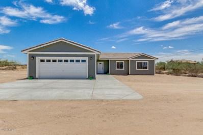 2045 N Cortez Road, Apache Junction, AZ 85119 - MLS#: 5788247