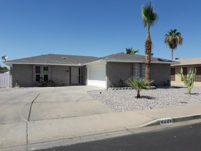 5044 E Florian Avenue, Mesa, AZ 85206 - MLS#: 5788268