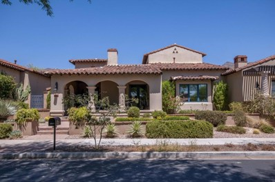 20227 N 102ND Place, Scottsdale, AZ 85255 - MLS#: 5788275