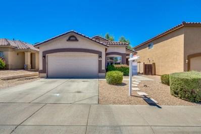 5051 E Peak View Road, Cave Creek, AZ 85331 - MLS#: 5788282