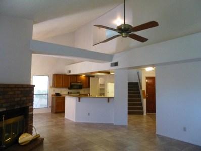 3853 W Ivanhoe Street, Chandler, AZ 85226 - MLS#: 5788295