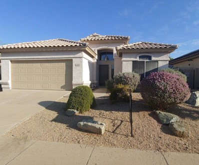 1322 E Sheena Drive, Phoenix, AZ 85022 - MLS#: 5788297