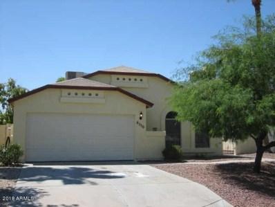 8750 W Athens Street, Peoria, AZ 85382 - MLS#: 5788300