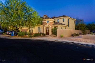 22805 N 39TH Run, Phoenix, AZ 85050 - #: 5788307
