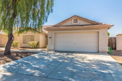 13709 W Cottonwood Street, Surprise, AZ 85374 - MLS#: 5788313