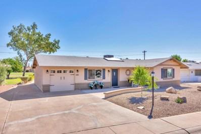 12405 N Augusta Drive, Sun City, AZ 85351 - MLS#: 5788328