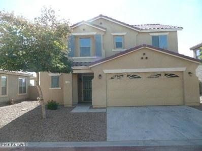 16933 W Marconi Avenue, Surprise, AZ 85388 - MLS#: 5788353