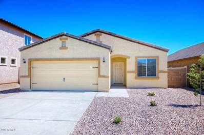 38192 W Merced Street, Maricopa, AZ 85138 - MLS#: 5788363