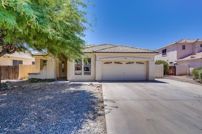 5673 W Laurie Lane, Glendale, AZ 85302 - #: 5788375