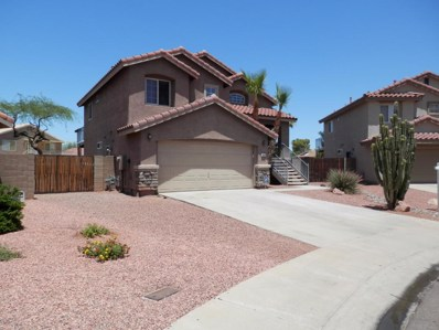 12442 N 42ND Avenue, Phoenix, AZ 85029 - MLS#: 5788387