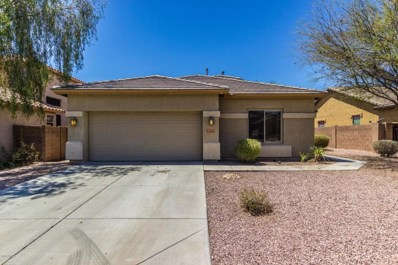 16883 W Tonbridge Street, Surprise, AZ 85374 - MLS#: 5788396