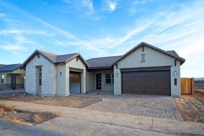 21161 E Superstition Drive, Queen Creek, AZ 85142 - MLS#: 5788399
