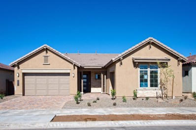 21136 E Superstition Drive, Queen Creek, AZ 85142 - MLS#: 5788405