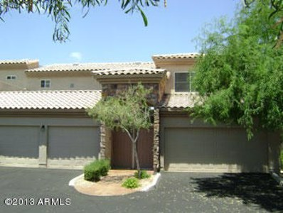 13700 N Fountain Hills Boulevard Unit 304, Fountain Hills, AZ 85268 - MLS#: 5788410