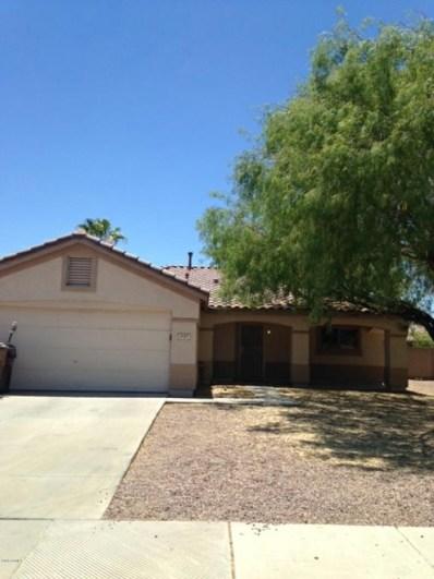 8127 W Hatcher Road, Peoria, AZ 85345 - MLS#: 5788420