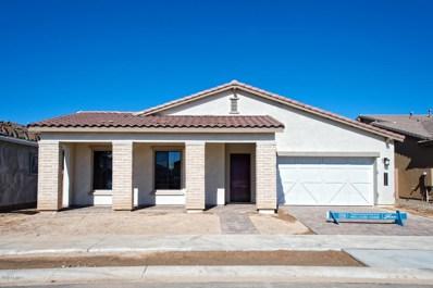 21128 E Superstition Drive, Queen Creek, AZ 85142 - MLS#: 5788424