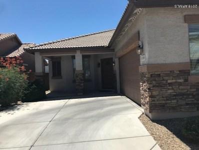 17720 N 89TH Drive, Peoria, AZ 85382 - MLS#: 5788431