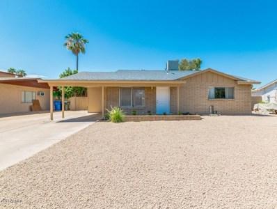 4411 W Sunnyside Avenue, Glendale, AZ 85304 - MLS#: 5788433