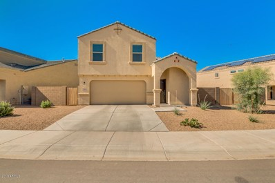23992 N Brittlebush Way, Florence, AZ 85132 - MLS#: 5788434