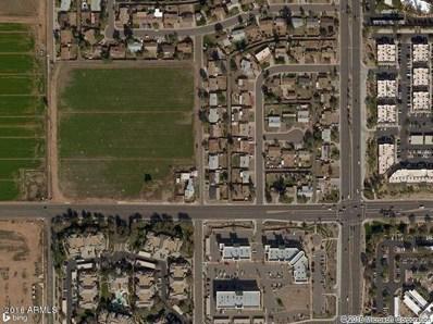 2214 W Frye Road, Chandler, AZ 85224 - MLS#: 5788436