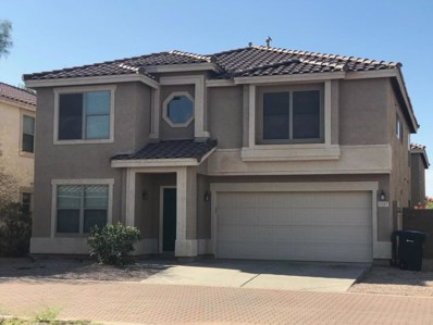 2347 E Hazeltine Way, Chandler, AZ 85249 - MLS#: 5788446