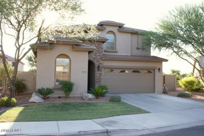 7028 S Bridal Vail Drive, Gilbert, AZ 85298 - MLS#: 5788449