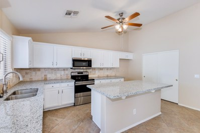 2612 N 105TH Drive, Avondale, AZ 85392 - MLS#: 5788455