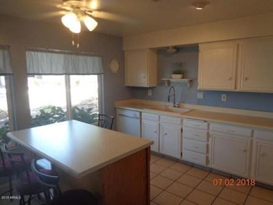 11648 S Jokake Street, Phoenix, AZ 85044 - MLS#: 5788461