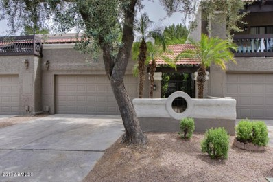 7570 E Pleasant Run, Scottsdale, AZ 85258 - MLS#: 5788468