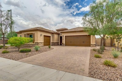 5619 W Admiral Way, Florence, AZ 85132 - MLS#: 5788481