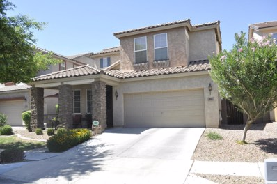 4066 E Milky Way, Gilbert, AZ 85295 - MLS#: 5788487
