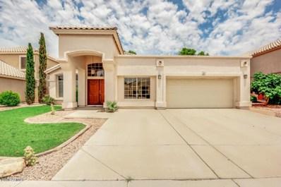 392 W Palomino Drive, Tempe, AZ 85284 - MLS#: 5788499