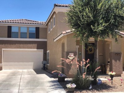 10850 W Pierson Street, Phoenix, AZ 85037 - MLS#: 5788500
