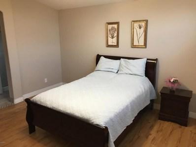 8222 W Voltaire Avenue, Peoria, AZ 85381 - MLS#: 5788506