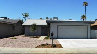 4908 W Golden Lane, Glendale, AZ 85302 - MLS#: 5788510