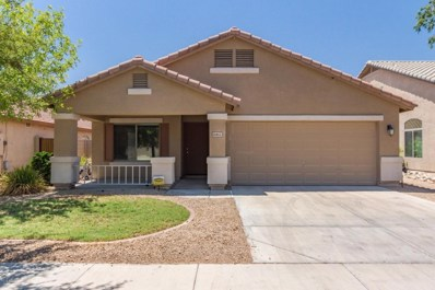 15855 W Linden Street, Goodyear, AZ 85338 - MLS#: 5788523