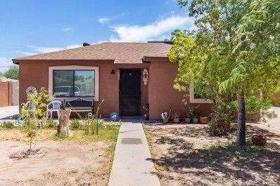 6411 S 6TH Avenue, Phoenix, AZ 85041 - MLS#: 5788525